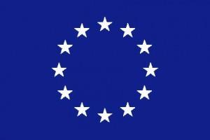 logo-fp7-ue-flag-3