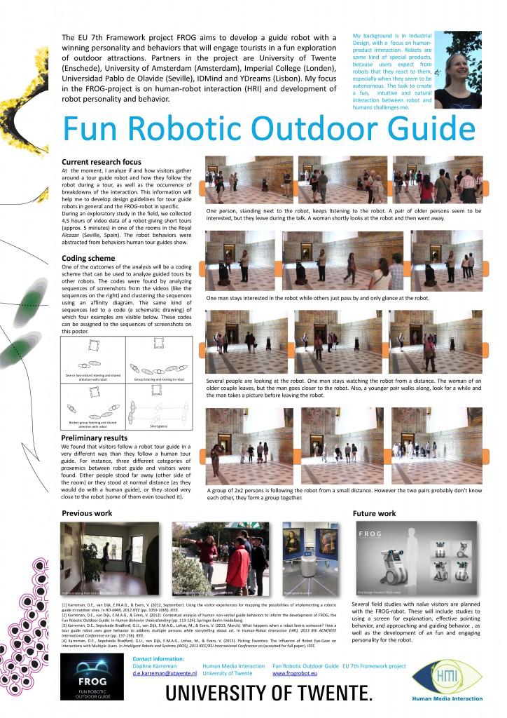 poster summerschool HRI (print) 2