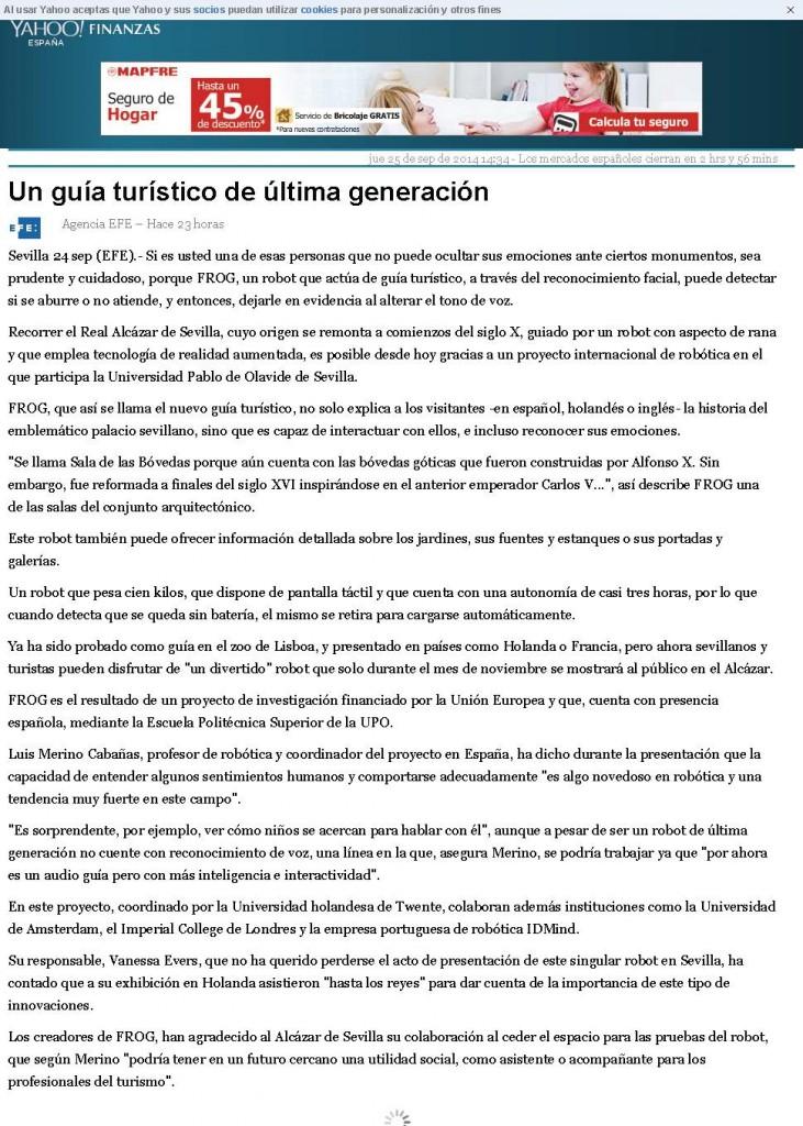 AgenciaEFE_FROG_10