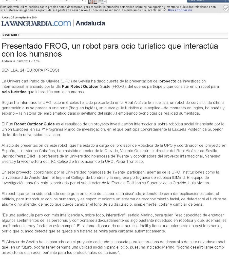 LaVanguardia.com_FROG_13