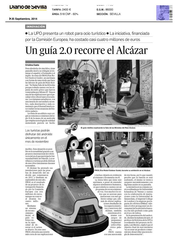 diariodesevilla_FROG_2