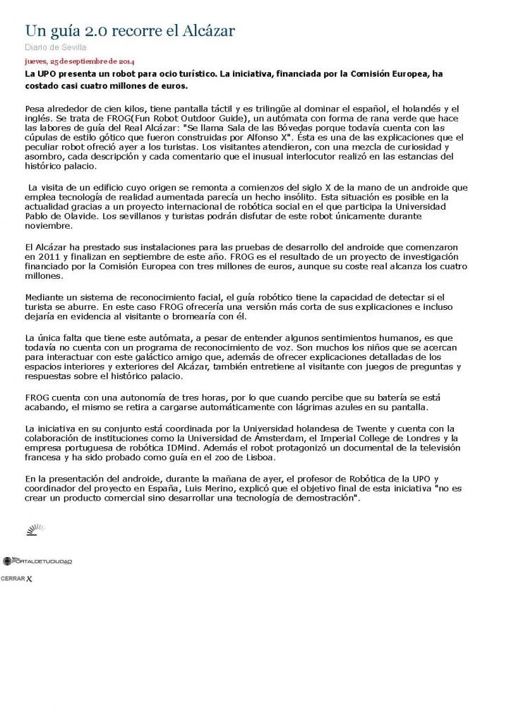 diariodesevilla_FROG_9