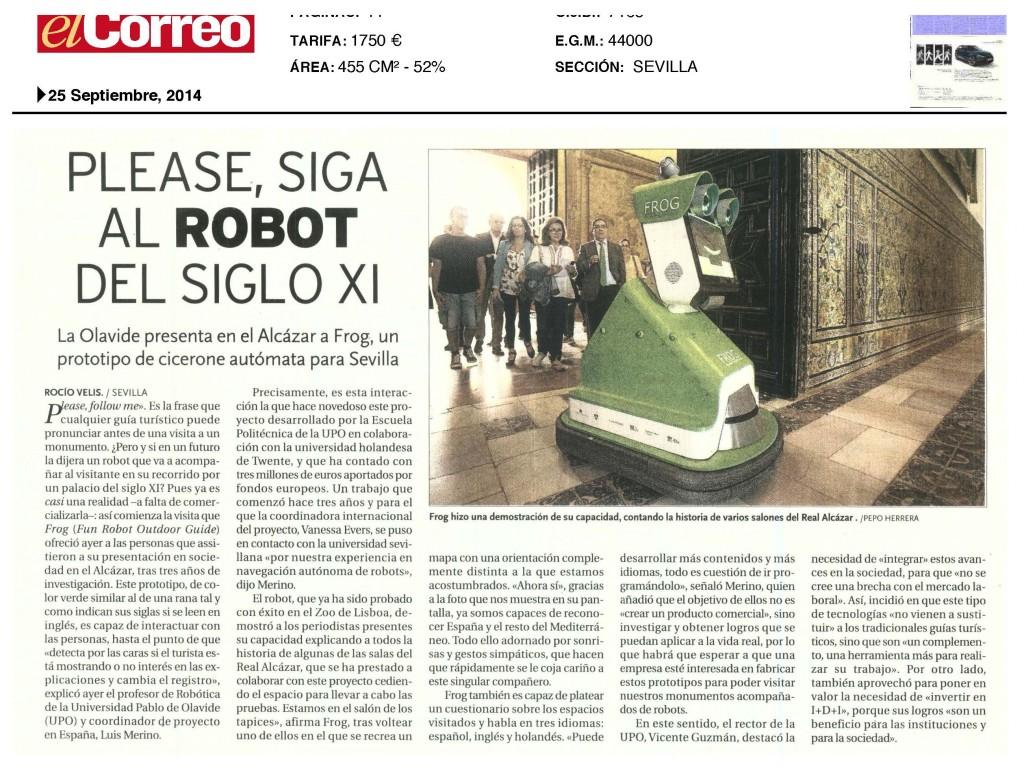 elCorreo_FROG_3