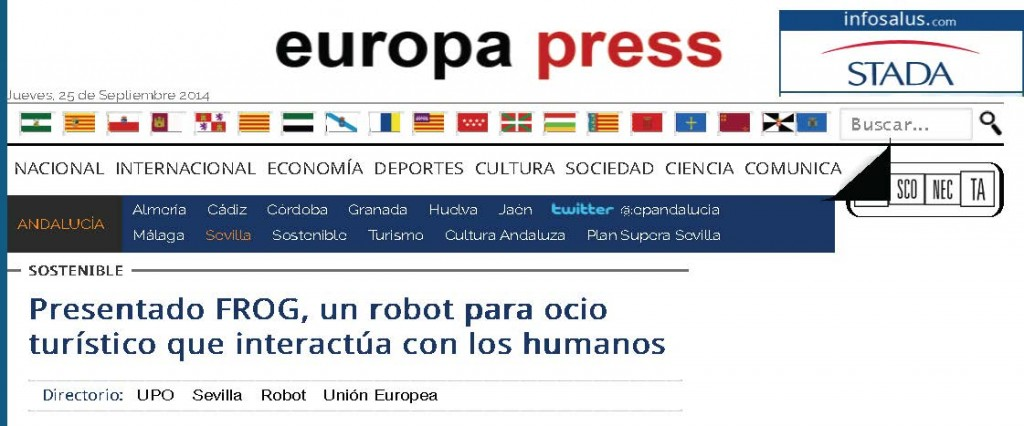 europa-press_FROG_11_Page_1