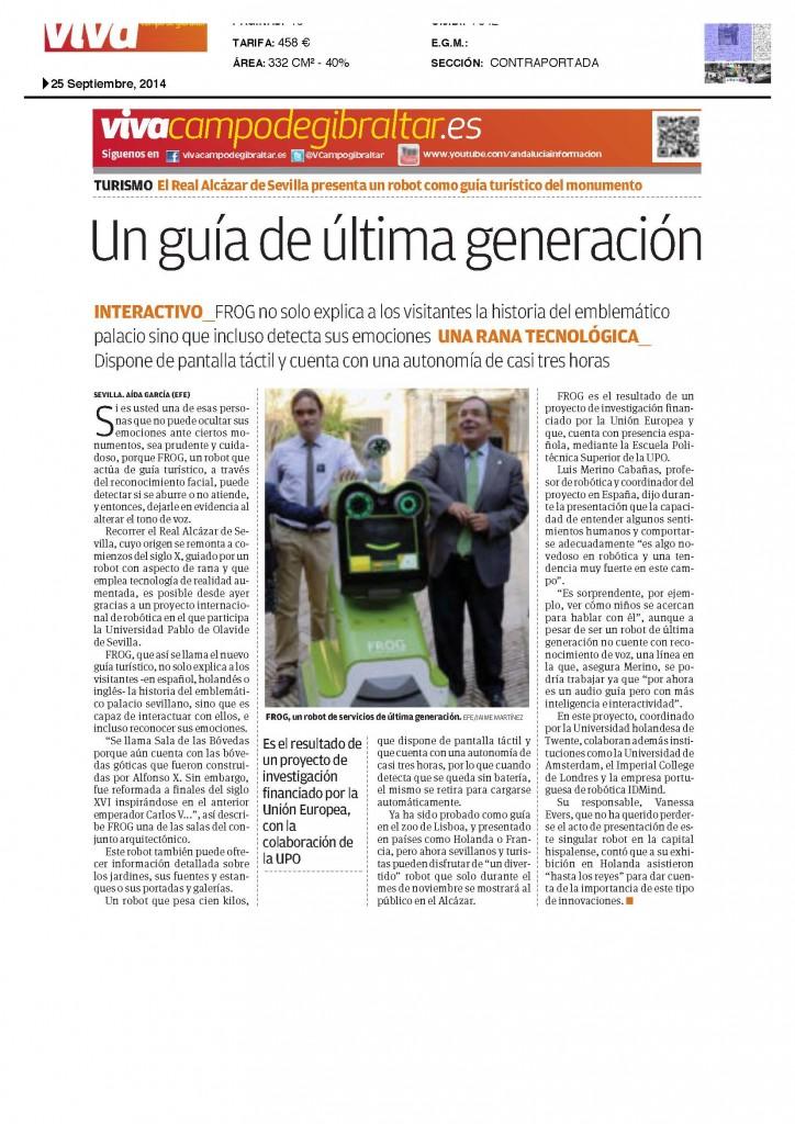 vivacampodegibraltar.es_FROG_5